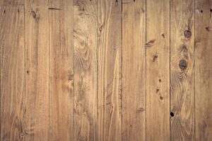 wooden floor, backdrop, background